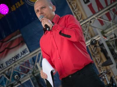 """Dni Kraśnika 2013″"