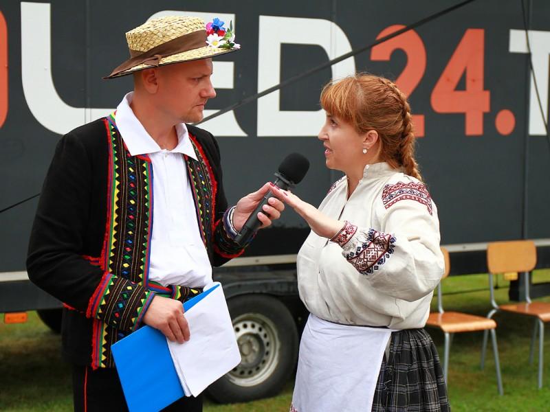 Gmina Trzech Granic (32)
